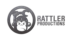 Rattler Production's store
