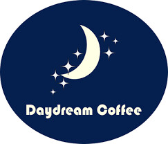 Daydream Classic Dark Coffee BULK 1.5 Pounds
