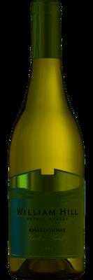 William Hill Chardonnay Central Coast 750mL Bottle