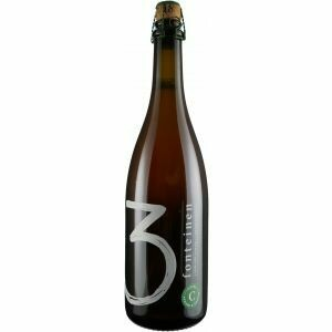Drie Fonteinen Cuvee Armand Gaston 750ml
