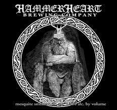 Hammerheart Gorm the Old 4pk