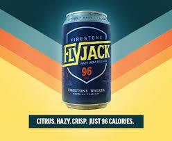 Firestone Walker Flyjack 6 pk can
