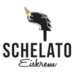 Schelato-Shop