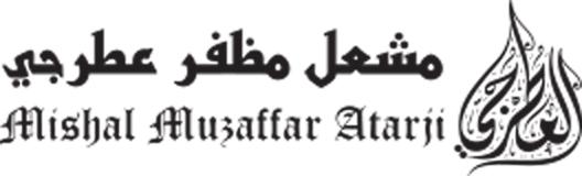 Alatarji oriental perfumes