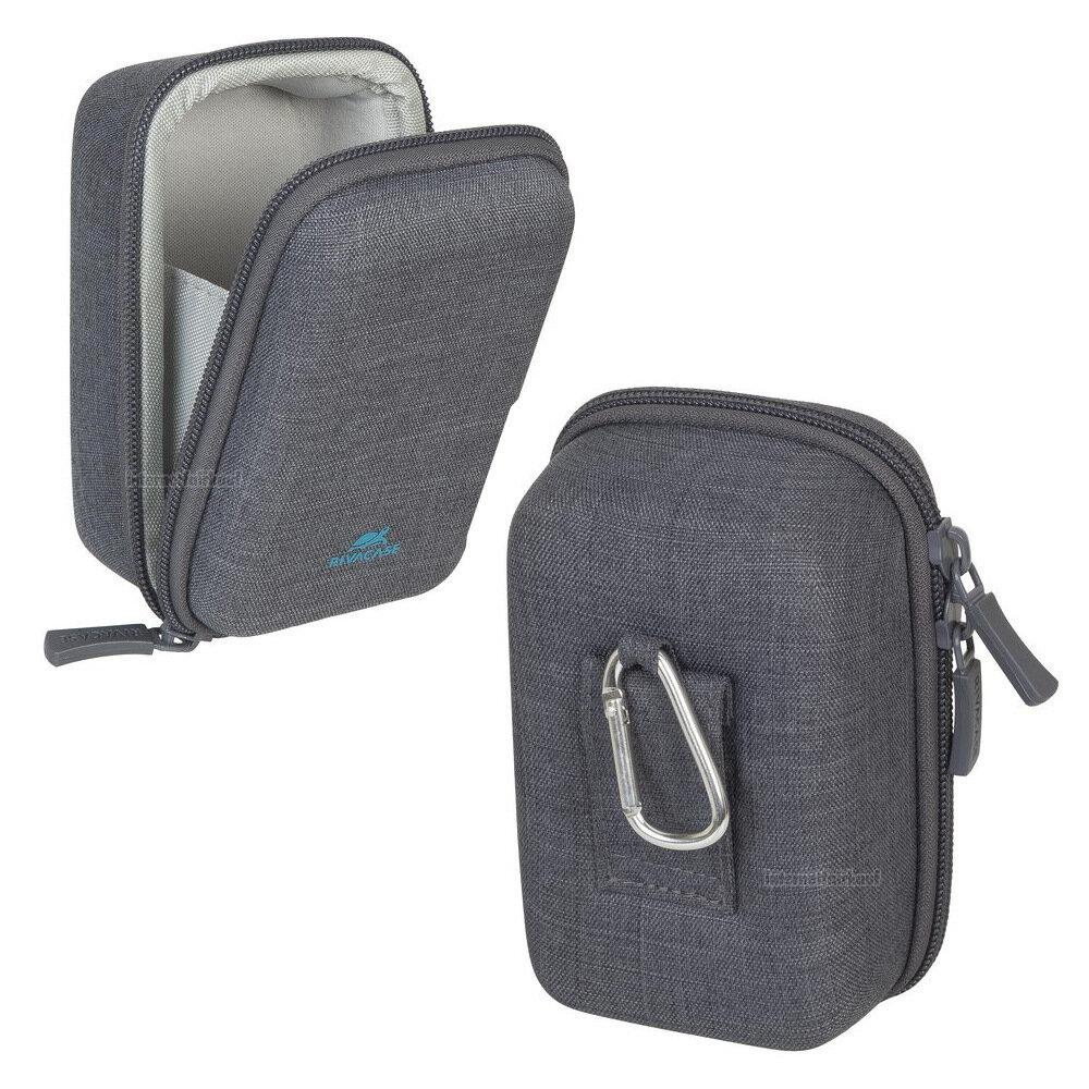 Riva Case 7510 Hardcase Kameratasche