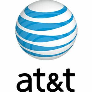 AT&T Unlock Code