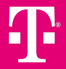 T-Mobile Unlock Code
