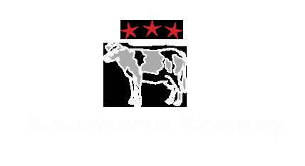 Le shop en ligne de la boucherie Sonney