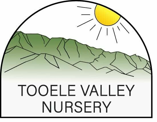 Tooele Valley Nursery