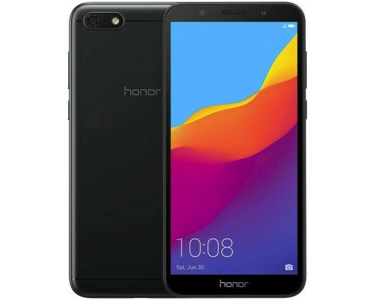 Huawei Honor 7S 1/16Gb