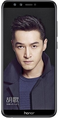 Huawei Honor 9 Lite 3/32Gb
