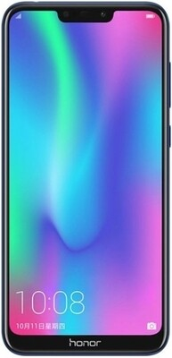 Huawei Honor 8C 3/32Gb