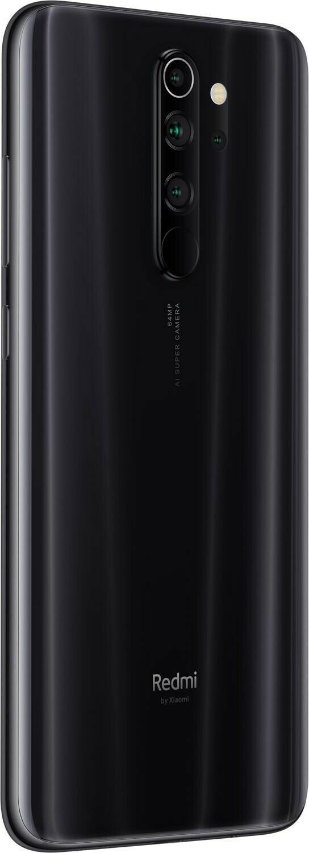 Xiaomi Redmi Note 8 Pro 4/64Gb
