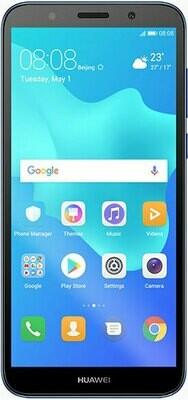 Huawei Y5 Prime 2018 2/16Gb