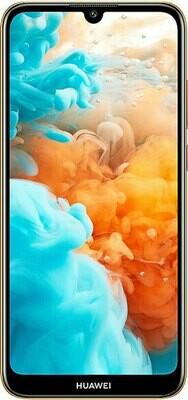 Huawei Y6 2019 2/32Gb
