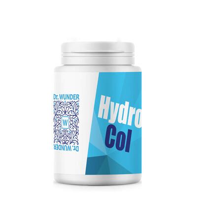 HydroCol