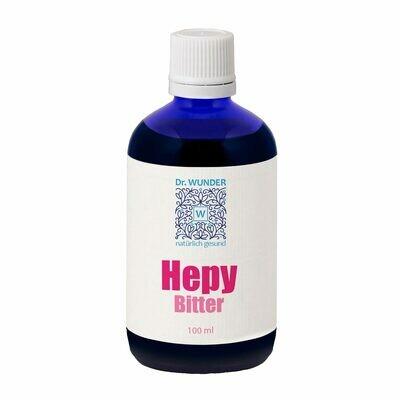 Hepy-Bitter