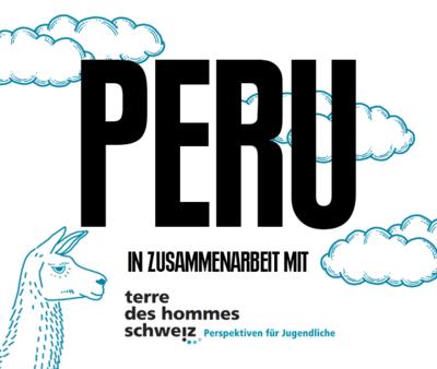 Haenowitz & Page Peru