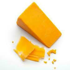 Glenview Farms Mild Cheddar Cheese Slices 24 OZ