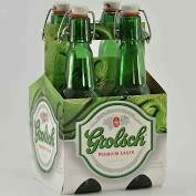 Grolsch 4 pack 15.2 oz