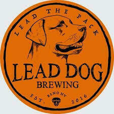 Lead Dog Drink Local Blonde 6pk