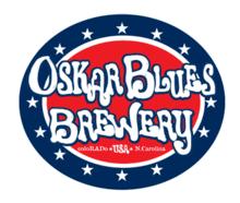Oskar Blues Canundrum 15 pack