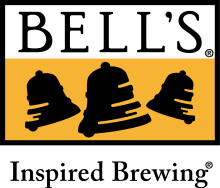 Bell's Light Hearted Ale 6pk