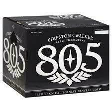 Firestone 805 12pk CANS