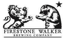 Firestone Variety Pack