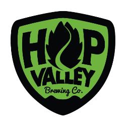 Hop Valley Cryo Stash 6p