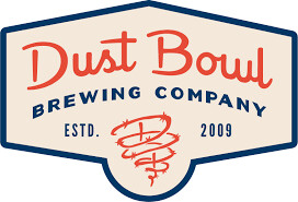 Dust Bowl Dirty 30