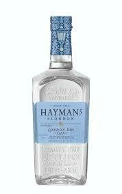 Haymans London Gin