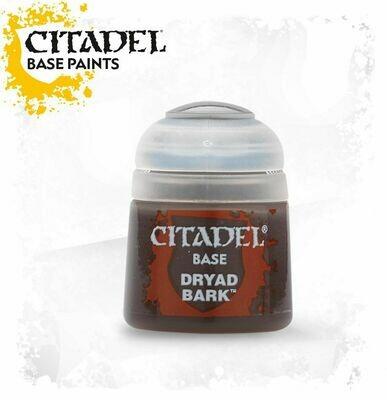 GW Dryad Bark