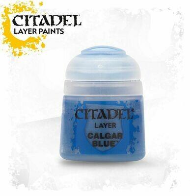 GW Calgar Blue