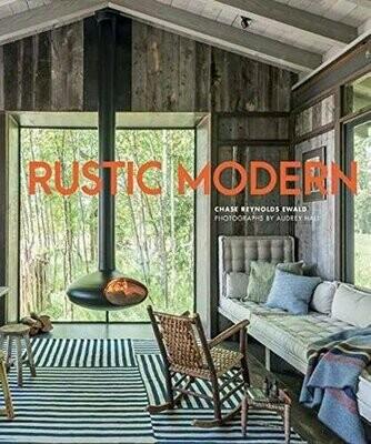 Rustic Modern