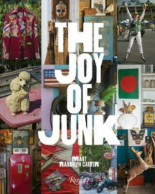The Joy of Junk