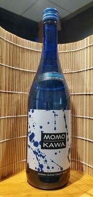 Momokawa Diamond