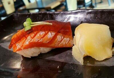 pc Salmon Toro
