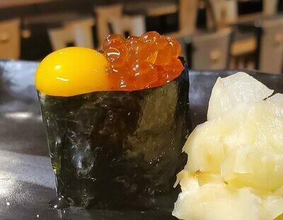 pc Ikura Egg