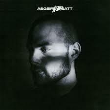 Ásgeir - Sátt CD