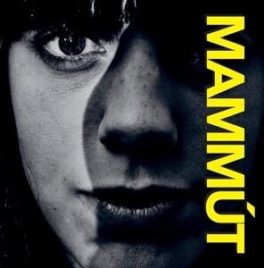 Mammút - Karkari LP