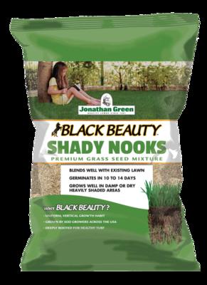Jonathon Green Shady Nooks Grass Seed