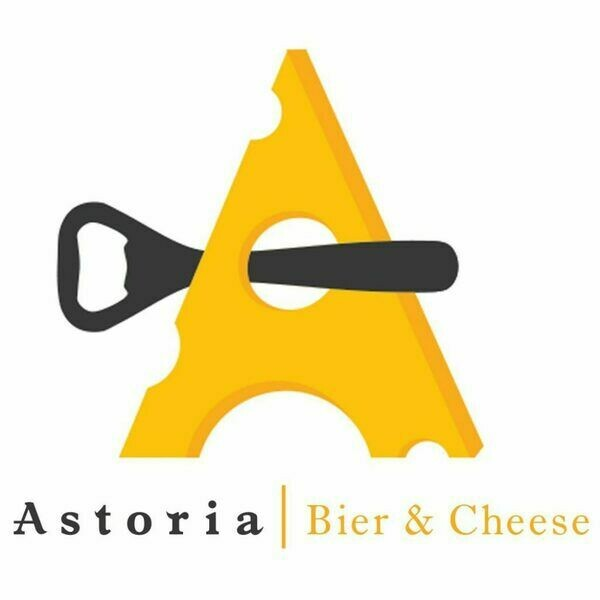 Astoria Bier & Cheese
