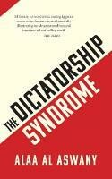 Dicatorship Syndrome