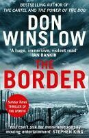 Border, The (Winslow)
