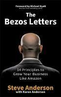 Bezos Letters