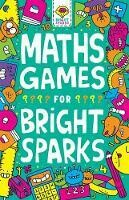 Maths For Bright Sparks