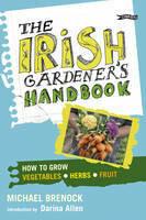 Irish Gardener's Handbook