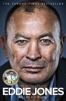 Eddie Jones: My Life and Rugby