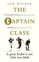 Captain Class, The